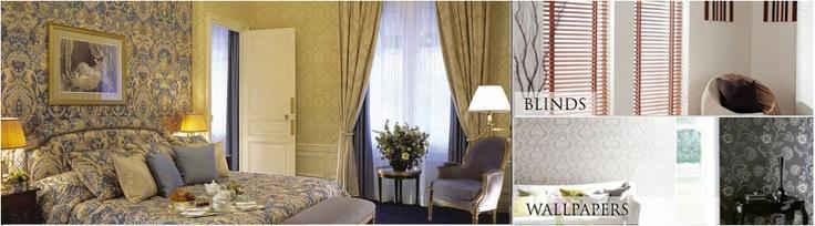 curtains, curtain, curtains singapore, singapore curtains --> http://weiya.com.sg