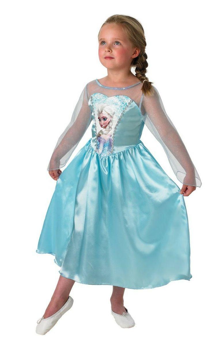 582 best Fancy Dress Costumes images on Pinterest | Fancy dress ...