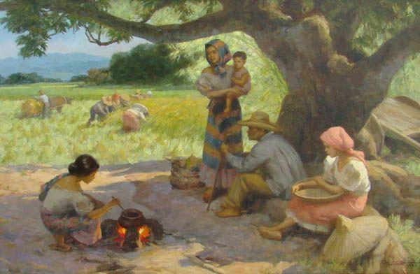 Fernando-Amorsolo-Rice-Harvesting-2-Sold.jpg (600×392)