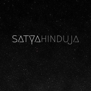 Satya Hinduja - Music Producer