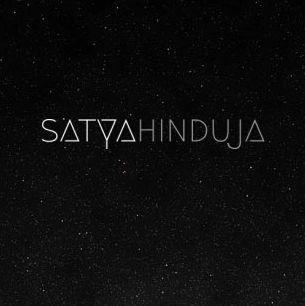 Satya Hinduja - Music Producer