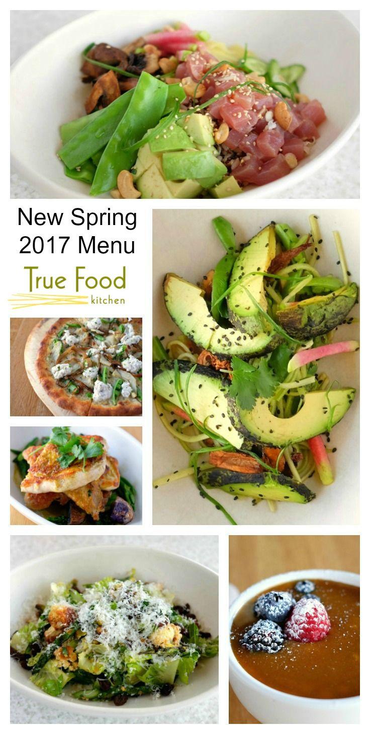 Best 25+ True food kitchens ideas on Pinterest | Best kale recipe ...