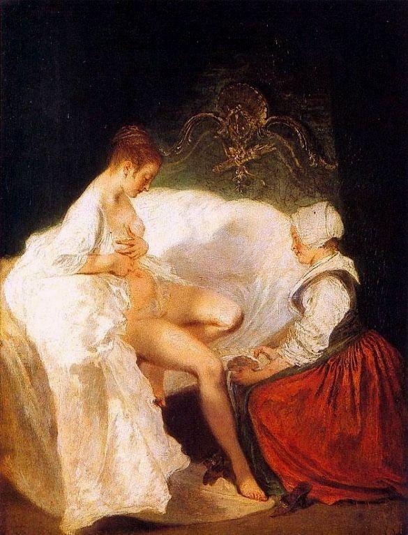 Nude Cleen Sex Women 88