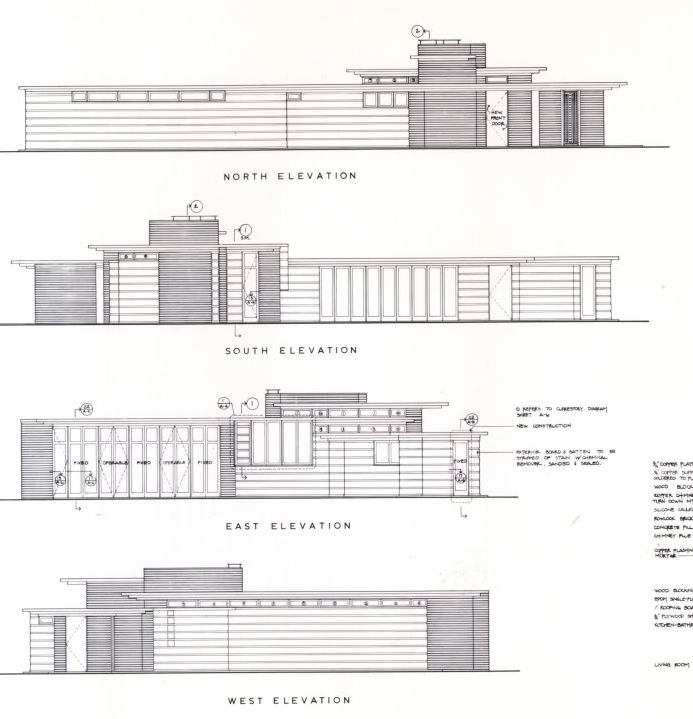 27 best frank lloyd wright images on pinterest | frank lloyd