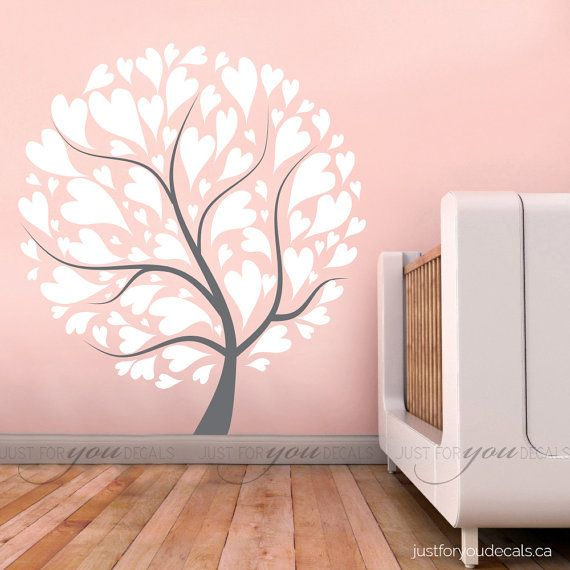 76 best Wall stencils images on Pinterest | Wall stenciling, Family ...