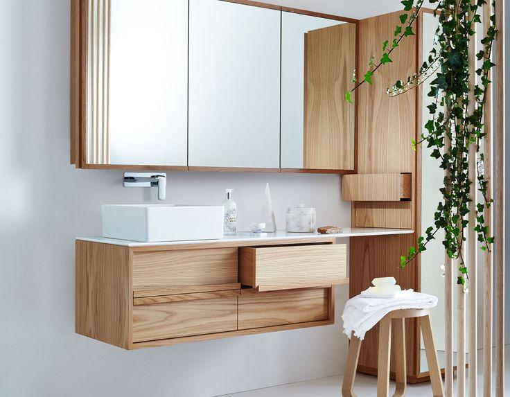 Bathroom Design Ideas Reece 13 best ensuite images on pinterest | bathrooms, bathroom ideas