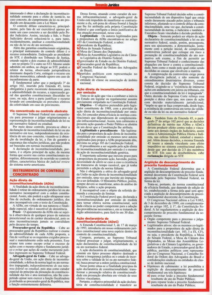 DireitoConstitucional4-5.jpg (1148×1600)