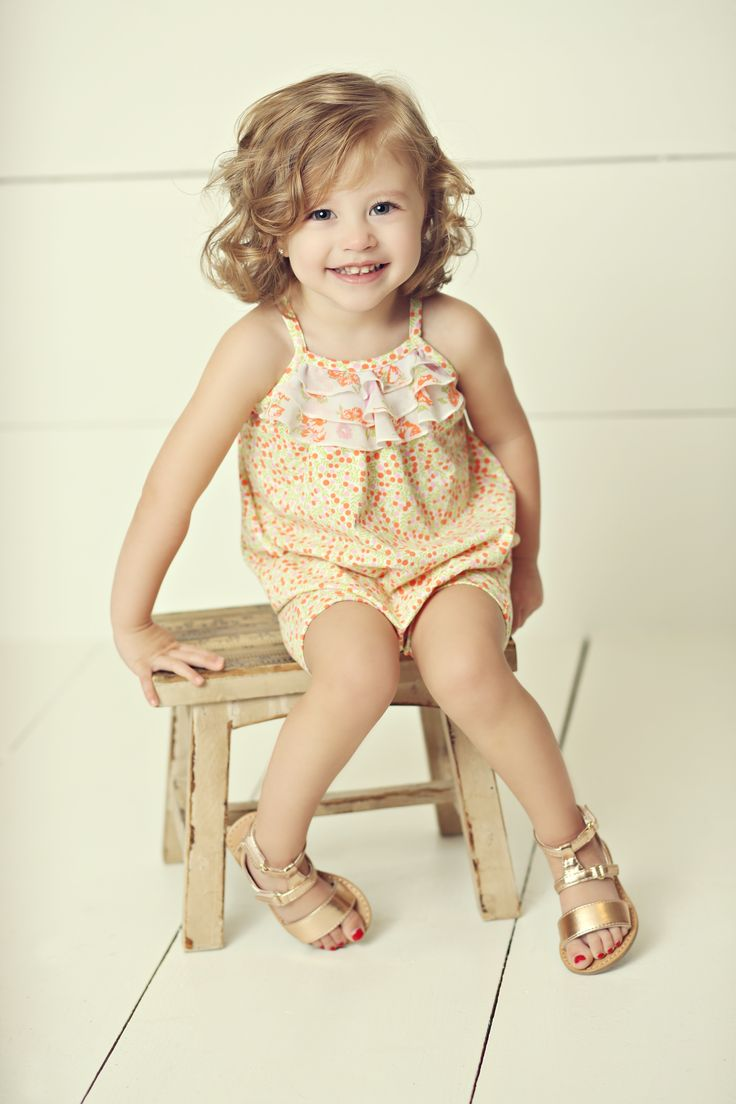 Ma matilda jane good luck trunk coupon code - Good Luck Trunk Has Past Matilda Jane Clothing Collections On Sale Starting At Off