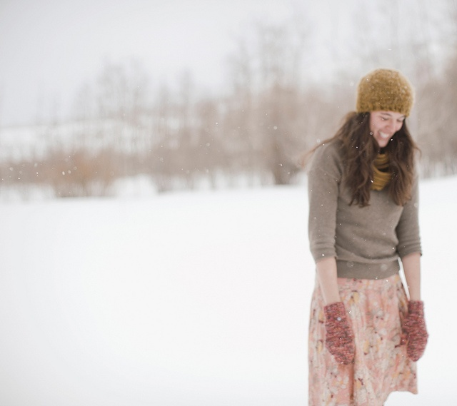 Beautiful Laughing. Laughter Smil, Laughter Best Medicine, Winter Colors, Winter Style, Winter Looks, Snow, Inspiration Volume, Winter Fashion, Fun Outfit