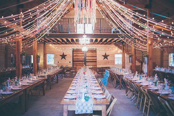 Wedding Photography Wedding Ideas Barn Weddings Sacramento Barns