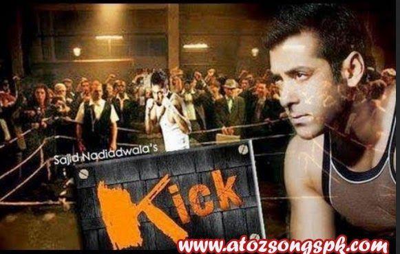 hindi movie 2014 kick watch online free