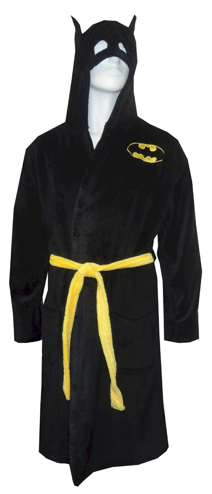 Find Batman clothing for men at ShopStyle Canada. Shop the latest collection of Batman clothing for men from the most popular stores - all in one.