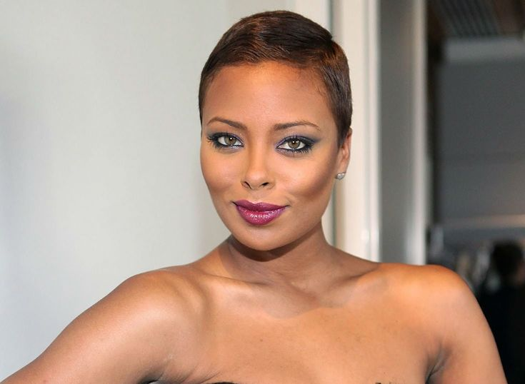 RHOA Looking at America's Next Top Model Eva Marcille as New Housewife -