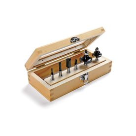 39 best Wood Working Electric Tools images on Pinterest | Carpentry, Wood working and Woodworking
