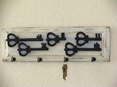 skeleton key 1