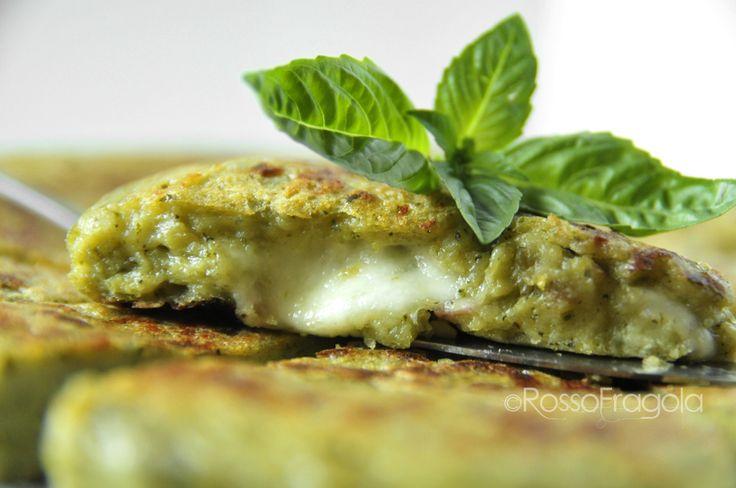 torta-di-patate.jpg (1200×797)