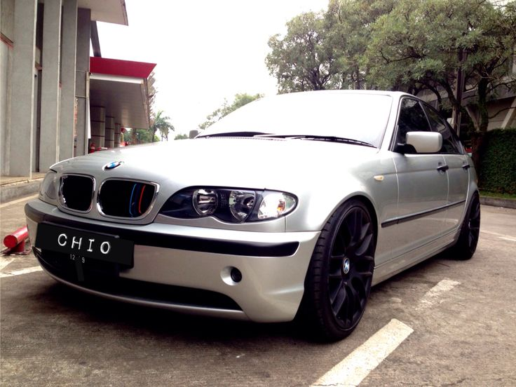 63ry day bmw 318i e46 m 39 cars cars bmw bmw e46. Black Bedroom Furniture Sets. Home Design Ideas