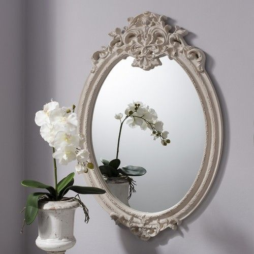 Find This Pin And More On Decorative Mirrors   Living Room Furniture By  Furnitureclick.