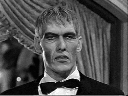 addams family lurch | You Raannng?