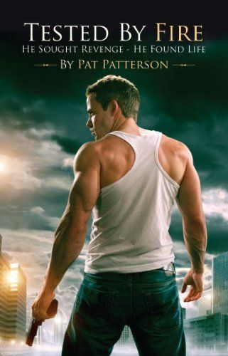 Tested by Fire - Book #1 in the Medic 7 First Responders Series by Pat Patterson 4.3 Stars $0.99 #Christian  More For Less Online Kindle Deals & Freebies http://www.moreforlessonline.com/christian.html #kindle #ebooks #amreding #books #99c