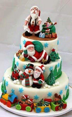 Lindos bolos e cupcakes para escolher e fazer de sua noite uma festa de muito amor e carinho com seus familiares e amigos.   Vai ficar na ...