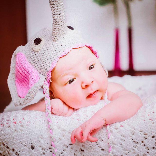 Моє маленьке Слоненя бажає всім гарних снів. #дети#инстадети#ребенок#инстаребенок#малыш#инстамалыш#веселыйкарапуз#child#instachild#kid#kids#instakid#children#instachildren#infant#baby#instababy#babylove#cutie#инстамама#детиэточудо#детиэтосчастье#babygirl#happy_karapuz#children_live_flowers#adorablelittleangels