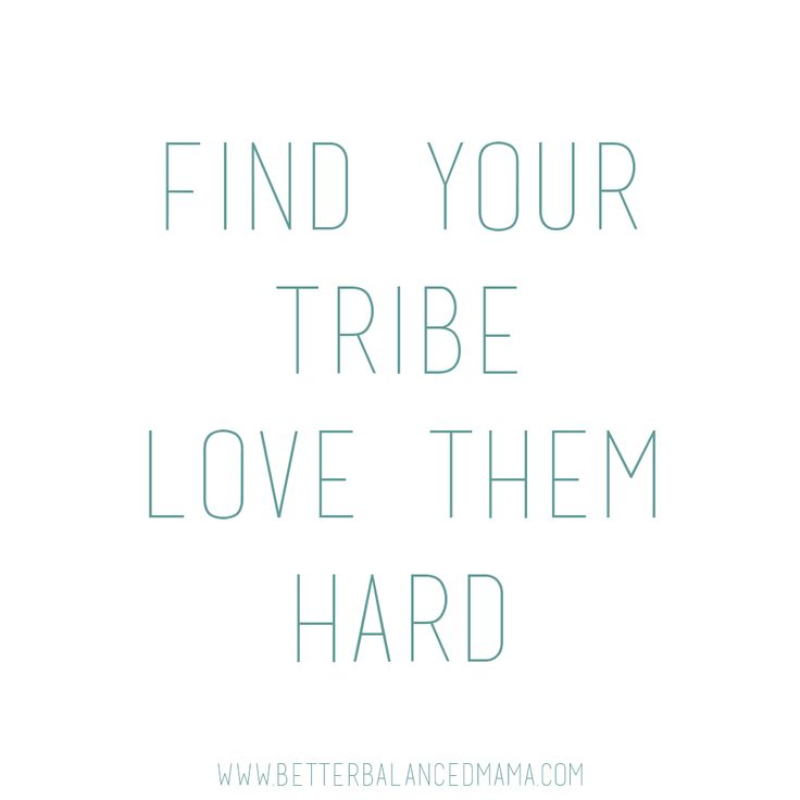 You + You + Me = Tribe Ladies, thank you for shouting out that you will be part of my tribe! You are here for a reason. I am here for a reason. We are here for EACH OTHER! But, what is a tribe? I thought I'd share a some thoughts on that, in case...