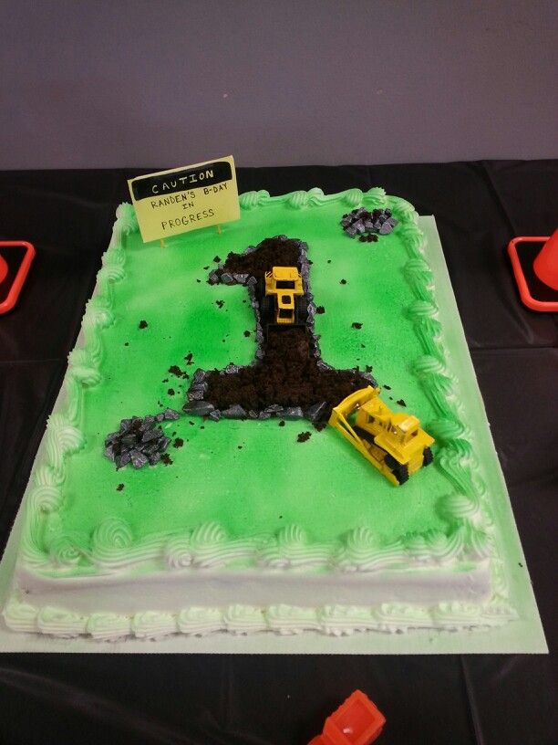 Costco Ca Birthday Cake