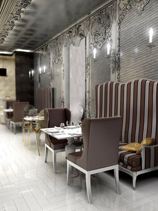 Студия A-partmentdesign. Руководитель - дизайнер-архитектор Диана Лободюк. www.a-partmentdesign.com.ua