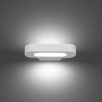 Artemide Talo parete LED wall light