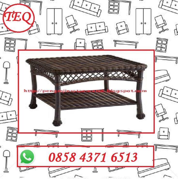 Rotan Untuk Furniture, Sofa Kayu Rotan, Sofa Kursi Rotan, Sofa L Rotan, Sofa L Rotan Sintetis, Sofa Rotan Bali