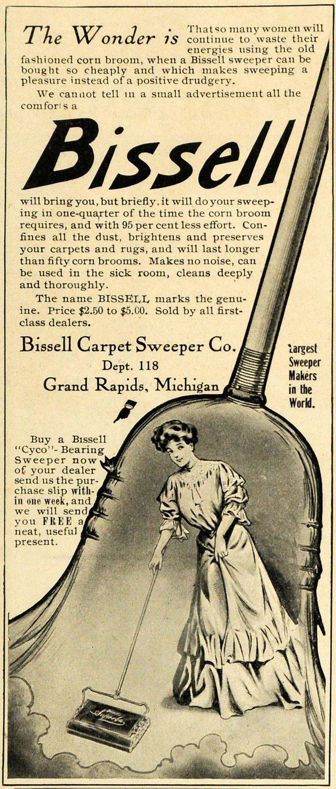162 Best Grand Rapids 1900s Images On Pinterest