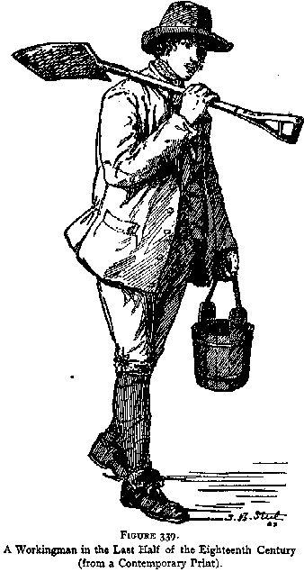 french peasant   French Revolution   Pinterest   English ...