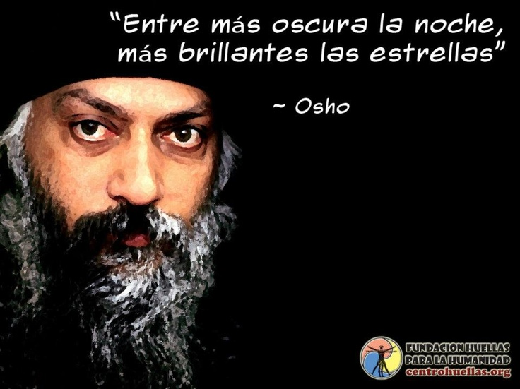 334 best images about osho on pinterest