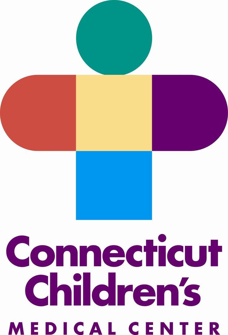 Connecticut childrens medical center hartford ct