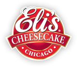 Grandma's Gift Guide: Eli's Cheesecake Giveaway