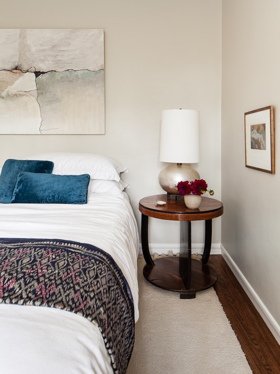 419 best great paint colors images on pinterest   wall colors