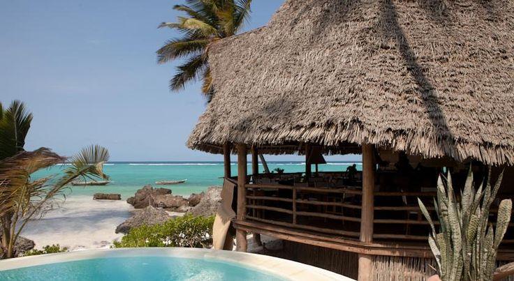 www.hotelsinzanzibar.co for zanzibar hotels, hotels in zanzibar, zanzibar beach resorts, zanzibar hotel,zanzibar retreat hotel,zanzibar hotel hastings,hotels in zanzibar,hotels zanzibar,tembo hotel zanzibar,pongwe beach hotel,hotel zanzibar,zanzibar hotel,the residence zanzibar,zanzibar international hotel,hotel in zanzibar at http://www.hotelsinzanzibar.co/