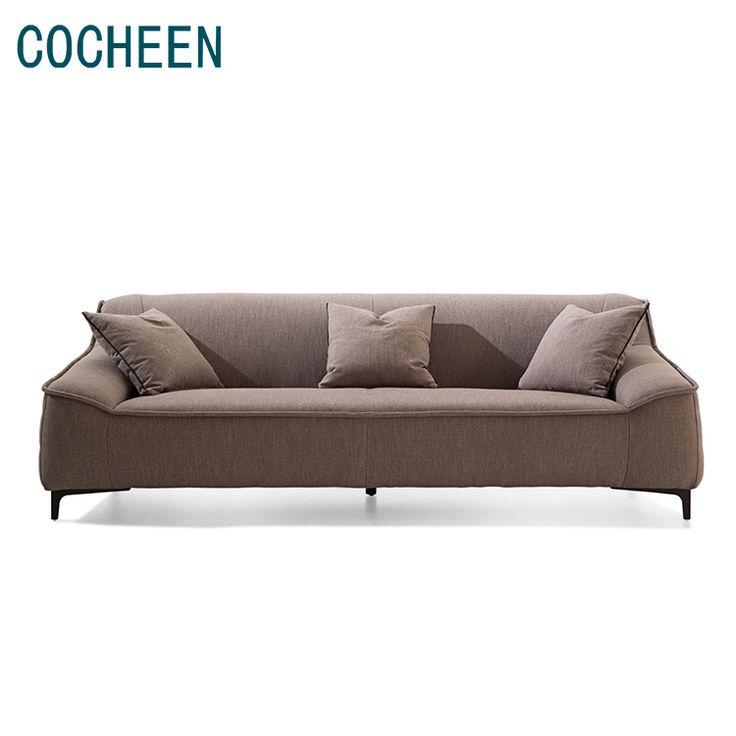 Modern High End Fashion Wooden Sofa Set New Designs 2017 #sofaset  #cocheendesign #