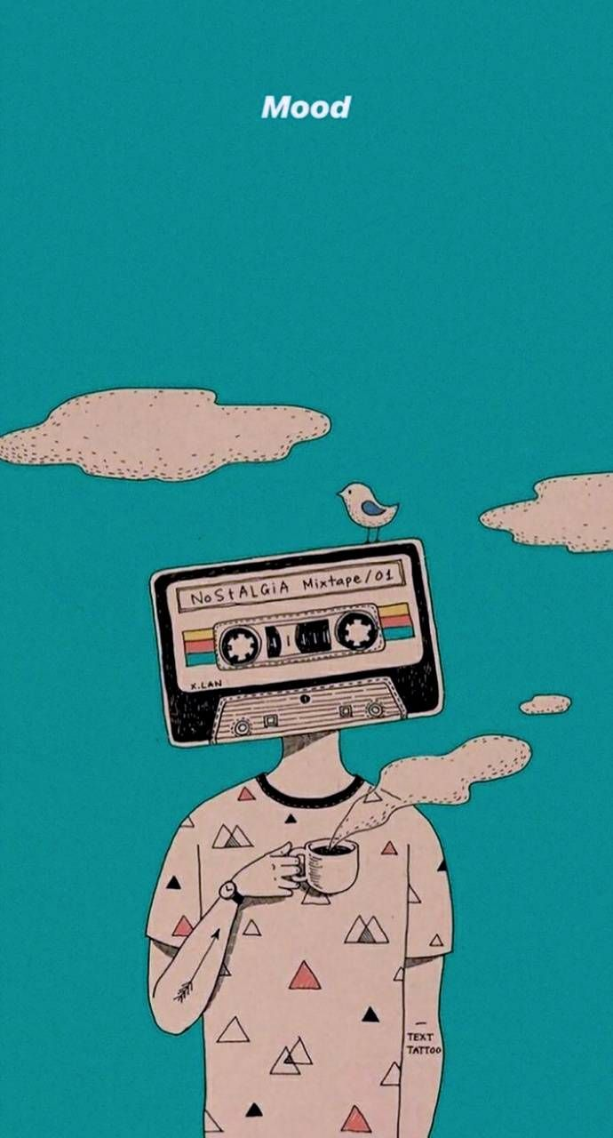 Download Nostalgia Wallpaper By Lucifer017 80 Free On Zedge Now Browse Millions Of Popular Cartoon Wallpaper Iphone Nostalgia Wallpaper Cartoon Wallpaper