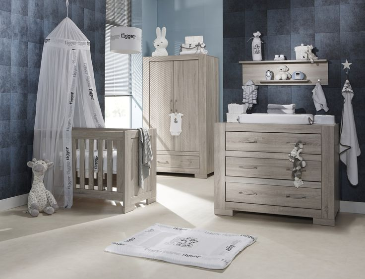 20 best babykamer images on pinterest, Deco ideeën