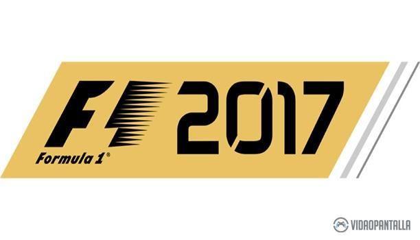 F1 2017 Modo Carrera  A penas unas semanas y el juego oficial del Mundial de Fórmula 1 de este año F1 2017 llegará al mercado concretamente el próximo 25 de agosto y con él un título lleno de novedades y como citan sus creadores el juego de Fórmula 1 más completo jamás creado pero será esto cierto? Tendremos que esperar para saberlo.  Mientras se aproxima su lanzamiento Codemastersjunto a Koch Media han compartido un nuevo tráiler del juego de competición en el cual podemos observar su Modo…