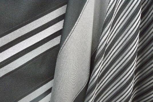 THE FLATWEAVE #upholstery #tapiceria #tapisseria #fabrics #tejidos #teixits #ross #rossfabrics #ontariofabrics #stripes #rayas #ratlles