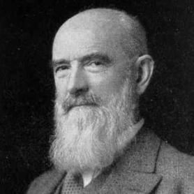 Robert Bosch (23 September 1861 – 12 March 1942) was a German industrialist, engineer and inventor, founder of Robert Bosch GmbH.