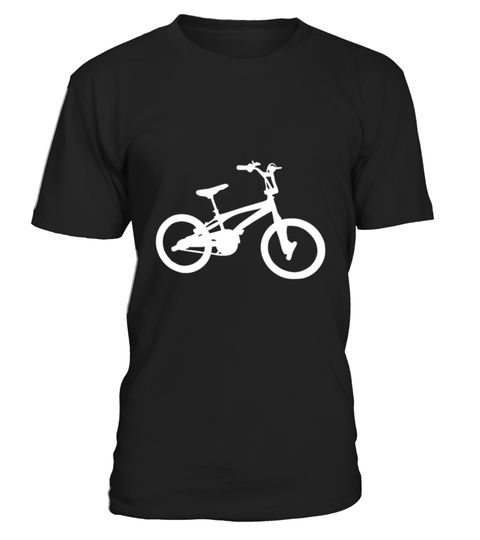 "# BMX bike T-Shirt .  100% Printed in the U.S.A - Ship Worldwide*HOW TO ORDER?1. Select style and color2. Click ""Buy it Now""3. Select size and quantity4. Enter shipping and billing information5. Done! Simple as that!!!Tag: bmx, bike racing, riding, biker, BMX rider, bicycle and cycle bike, bicycle motocross, Motorcycle, Cross Country Bicycle, Off-road Bike Rider, Freestyle Stunts Bmx Biker Life Shirt"