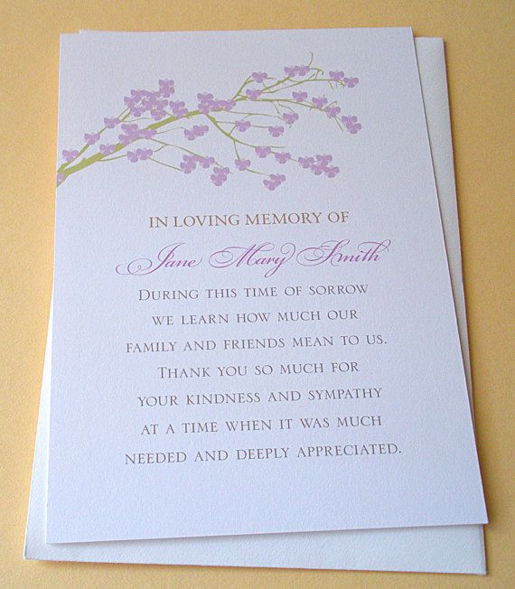 14 best CELEBRATION OF LIFE CARDS images on Pinterest Cart - invitation for funeral ceremony