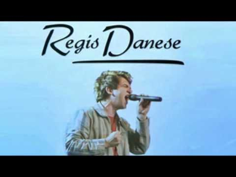 Regis Danese - As Melhores de Regis Danese  [CD - 2012]