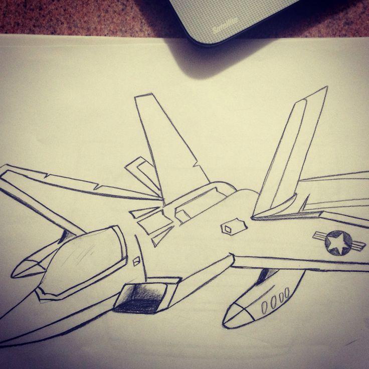 F22 militar