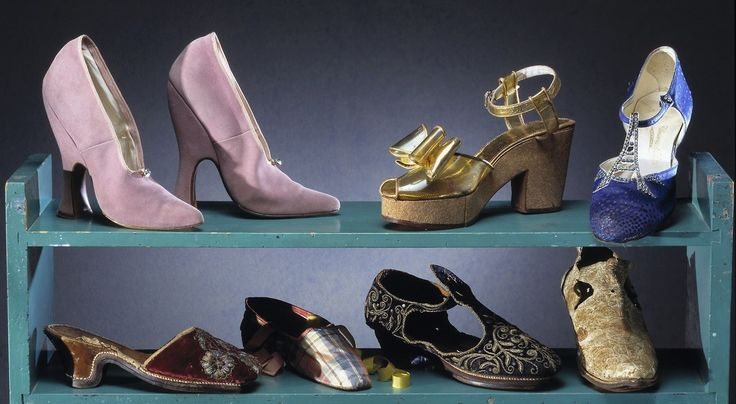best shoes for standing all day, shoes for standing all day, most comfortable shoes for standing all day -- http://shoesforstanding.com/
