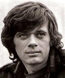 Michael Sarrazin, actor (They Shoot Horses, Don't They!) 1940-2011: Michael Sarrazinanyon, Shooting Horses, Canadian Michael, Movie, Hollywood Men, Actor, Wigs, Beautiful People, Century Hollywood